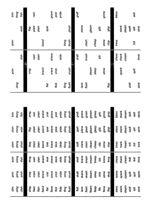 Figure US20050153263A1-20050714-P00088