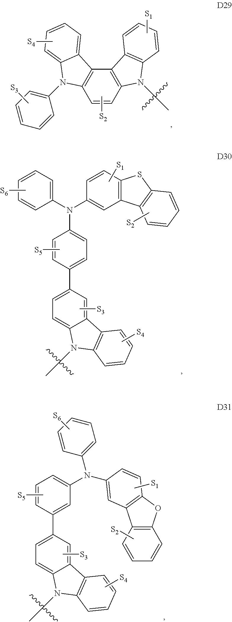Figure US09324949-20160426-C00012