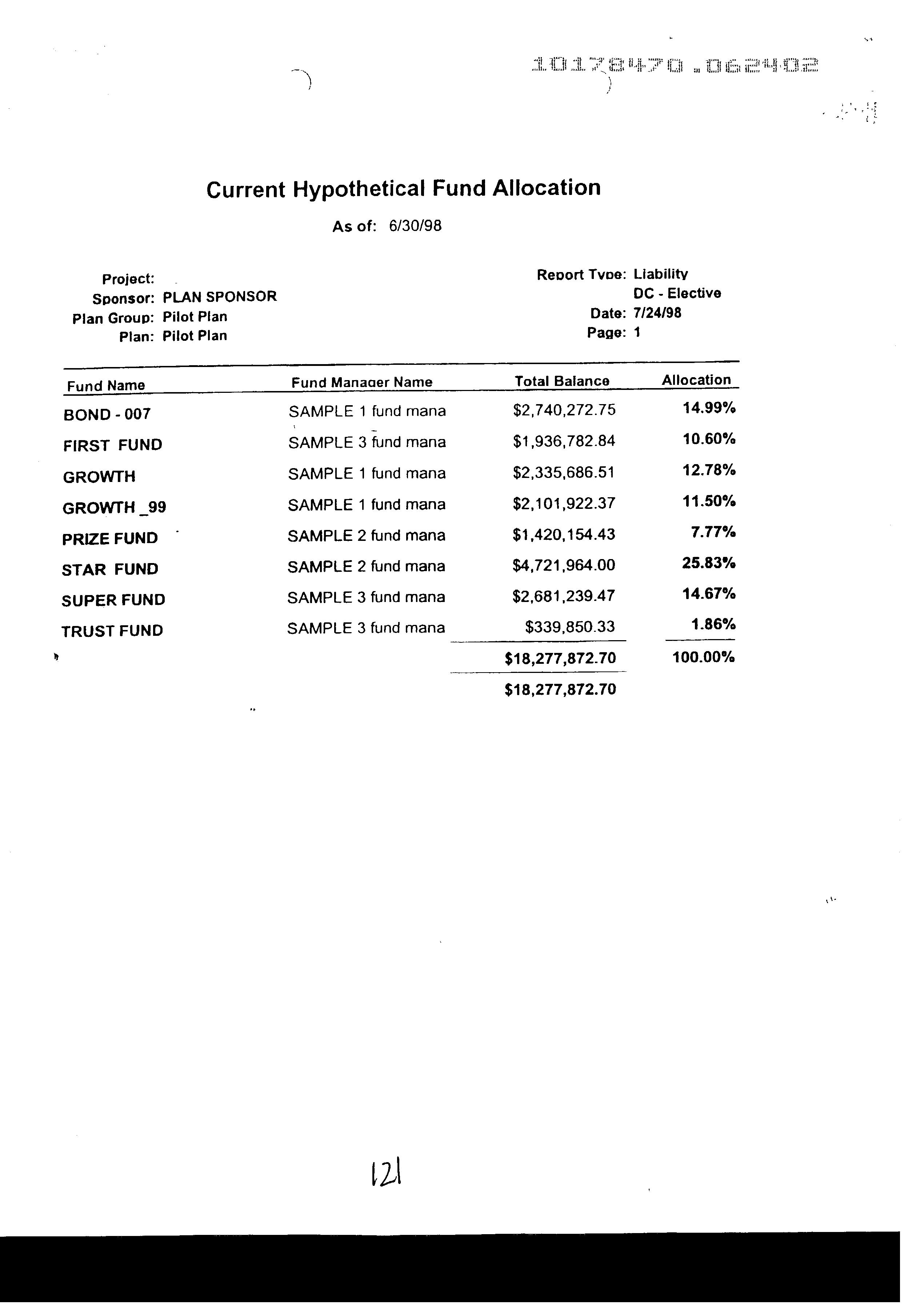 Figure US20030078815A1-20030424-P00011