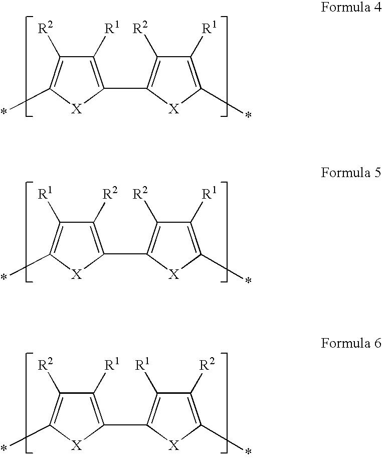 Figure US07029945-20060418-C00007