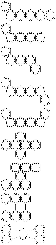 Figure US06713192-20040330-C00023