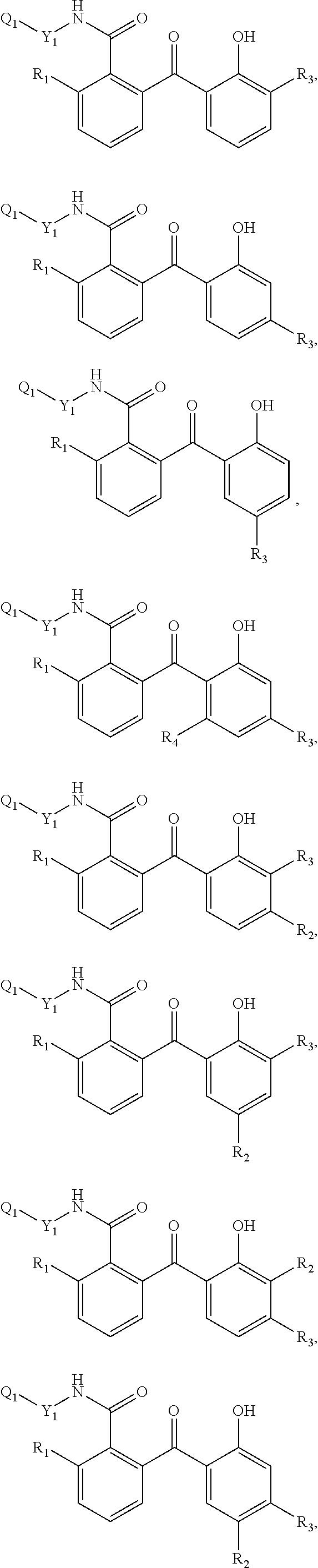 Figure US10254567-20190409-C00056