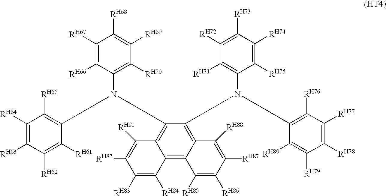 Figure US06485873-20021126-C00152