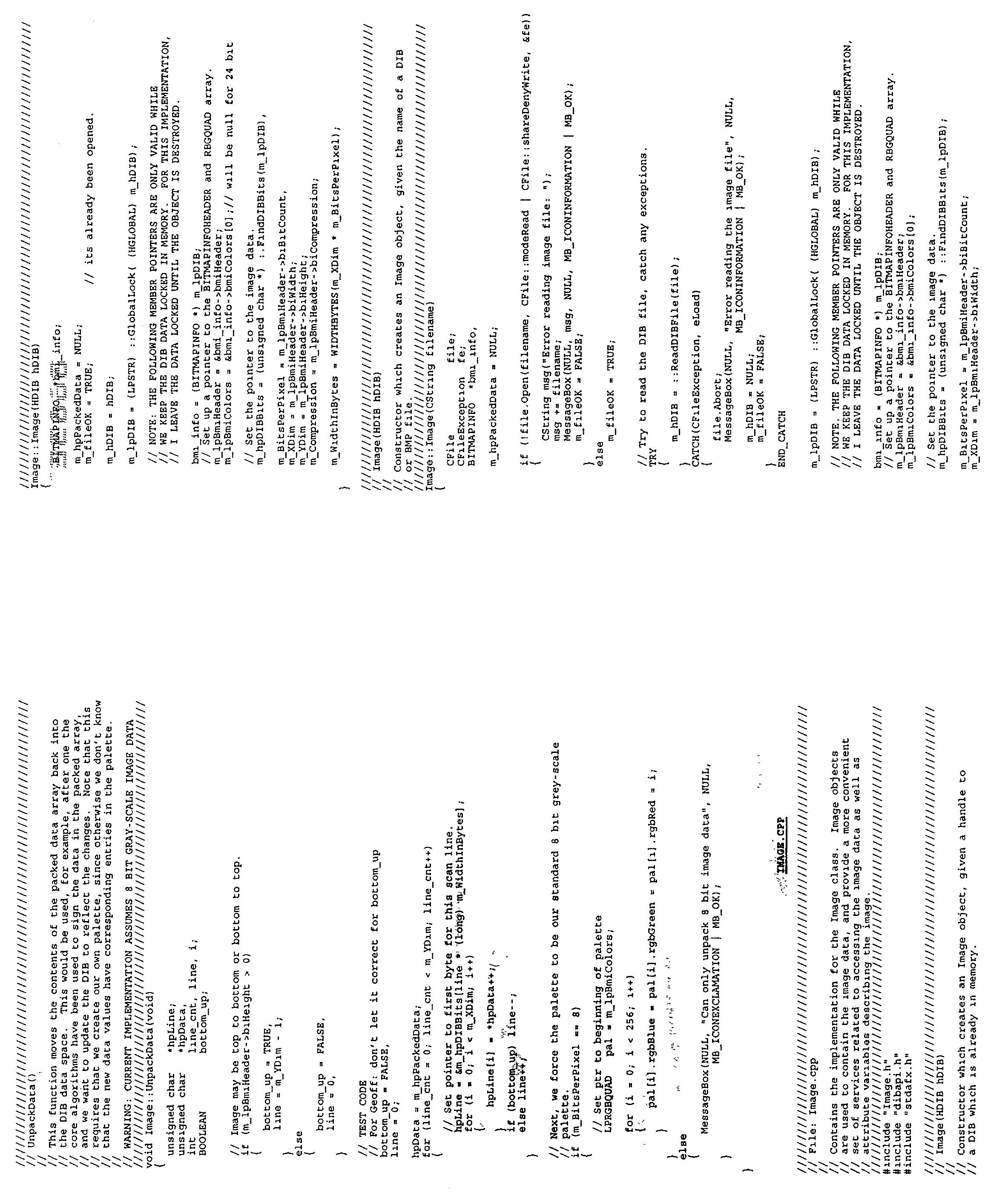 Figure US20020118831A1-20020829-P00106