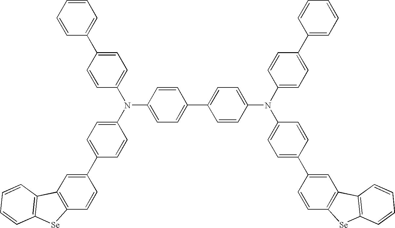 Figure US20100072887A1-20100325-C00203