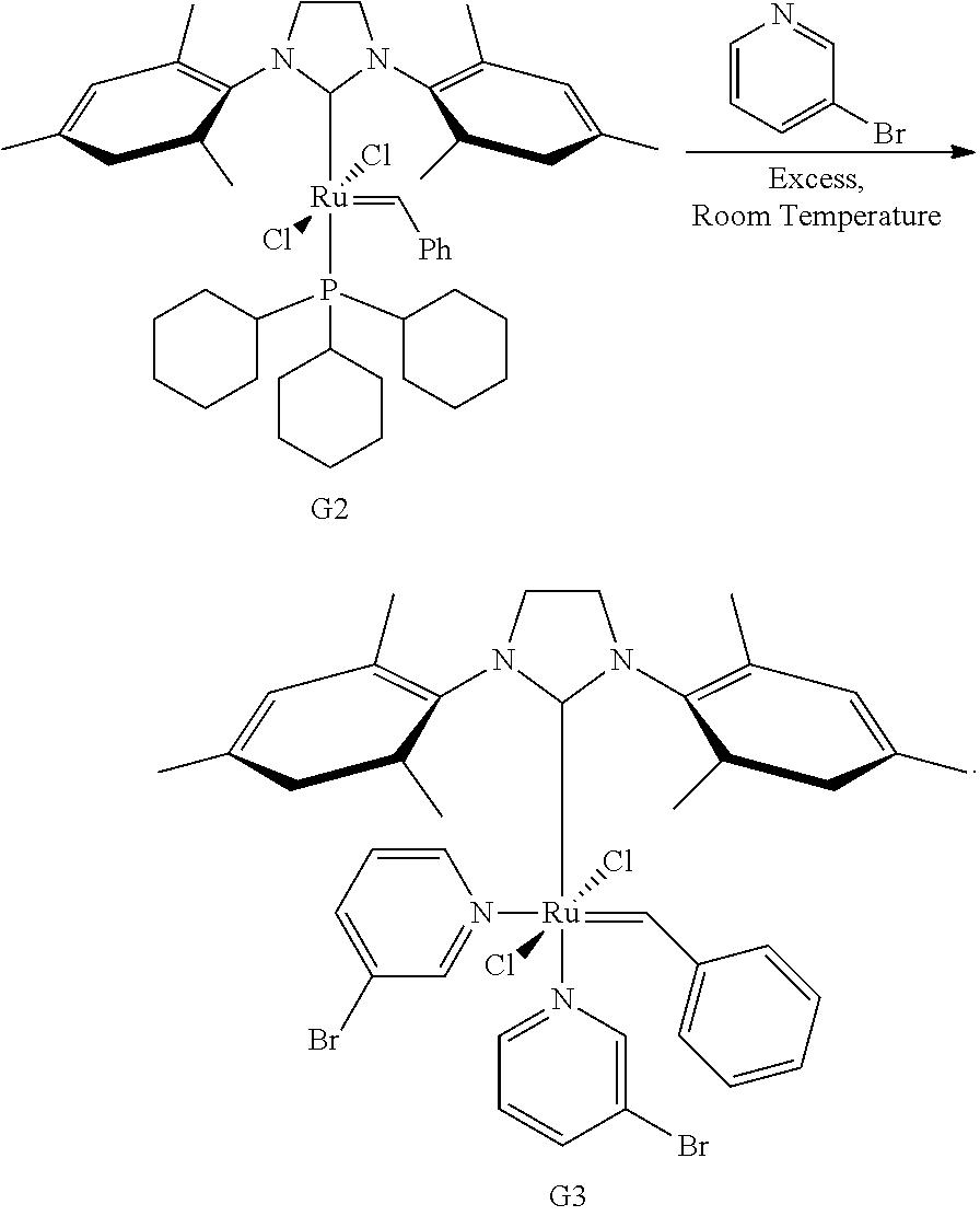 Figure US09598543-20170321-C00019