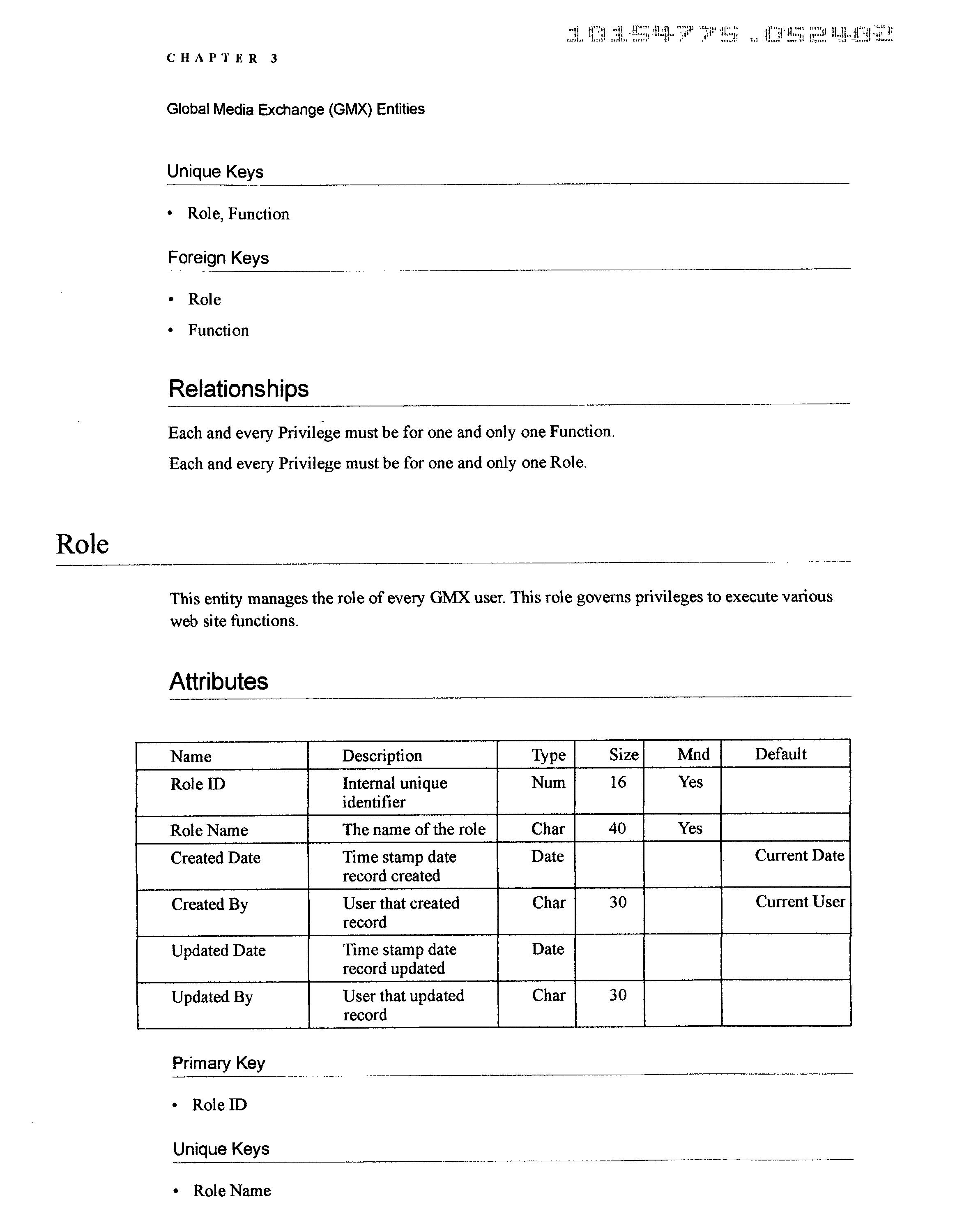 Figure US20030005428A1-20030102-P00119