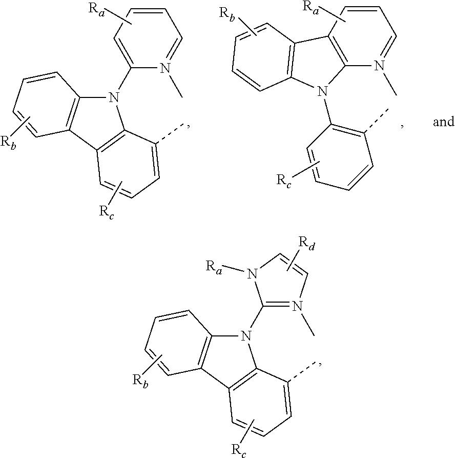Figure US09450195-20160920-C00025