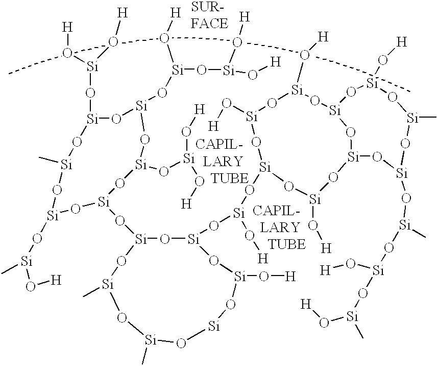 Figure US06416853-20020709-C00002