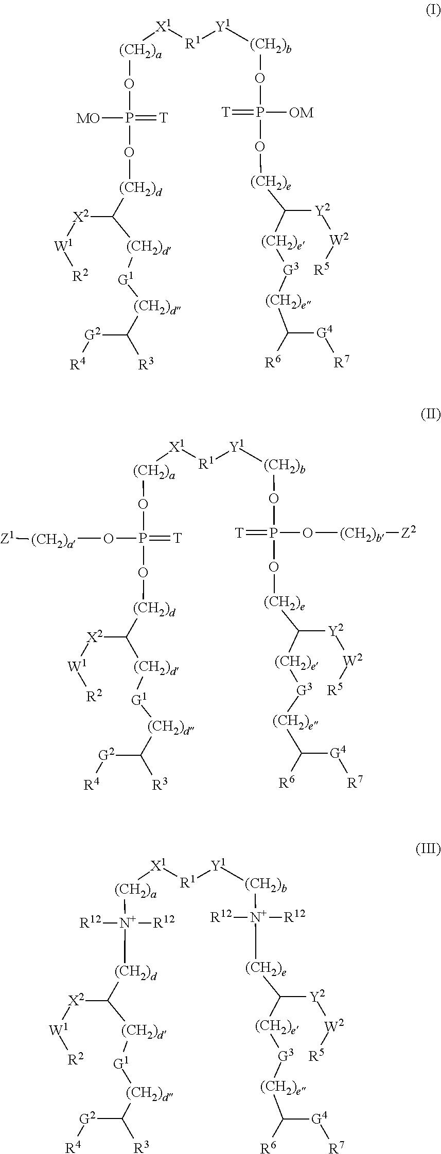 Figure US07976852-20110712-C00001