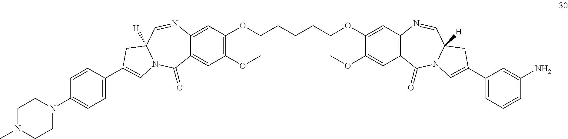 Figure US20150273078A1-20151001-C00022