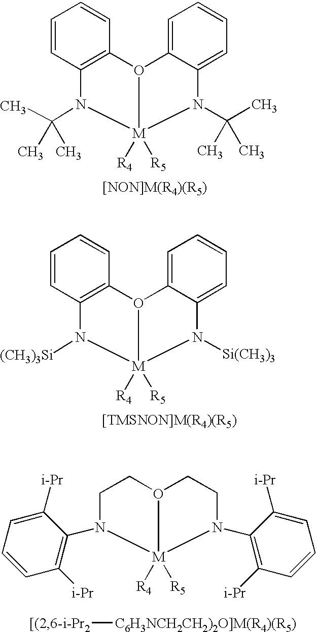 Figure US06610806-20030826-C00005