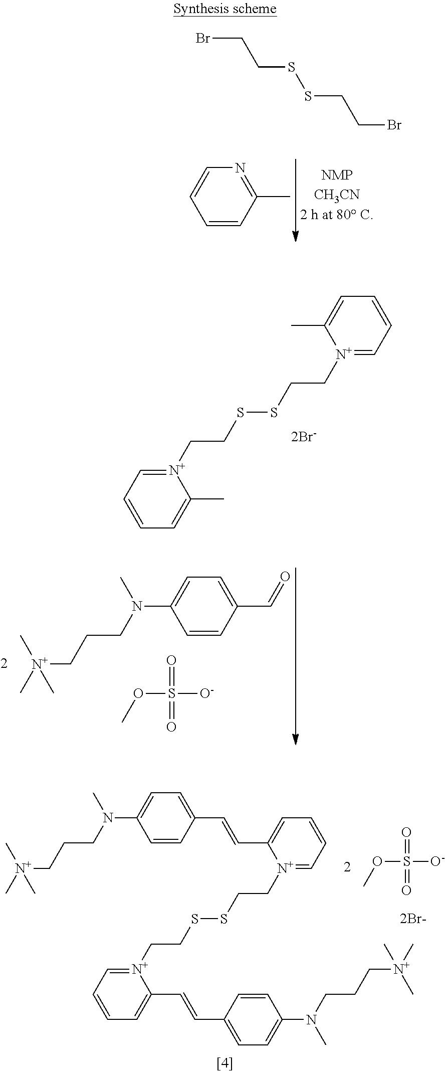 Figure US08038732-20111018-C00029
