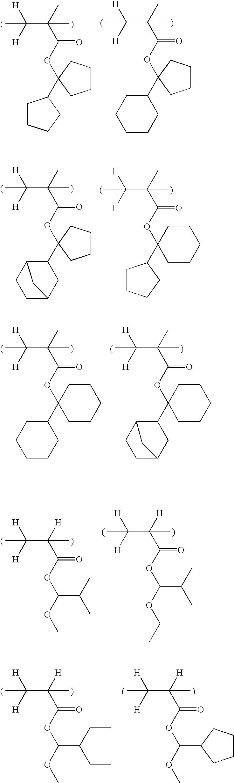 Figure US20070231738A1-20071004-C00050