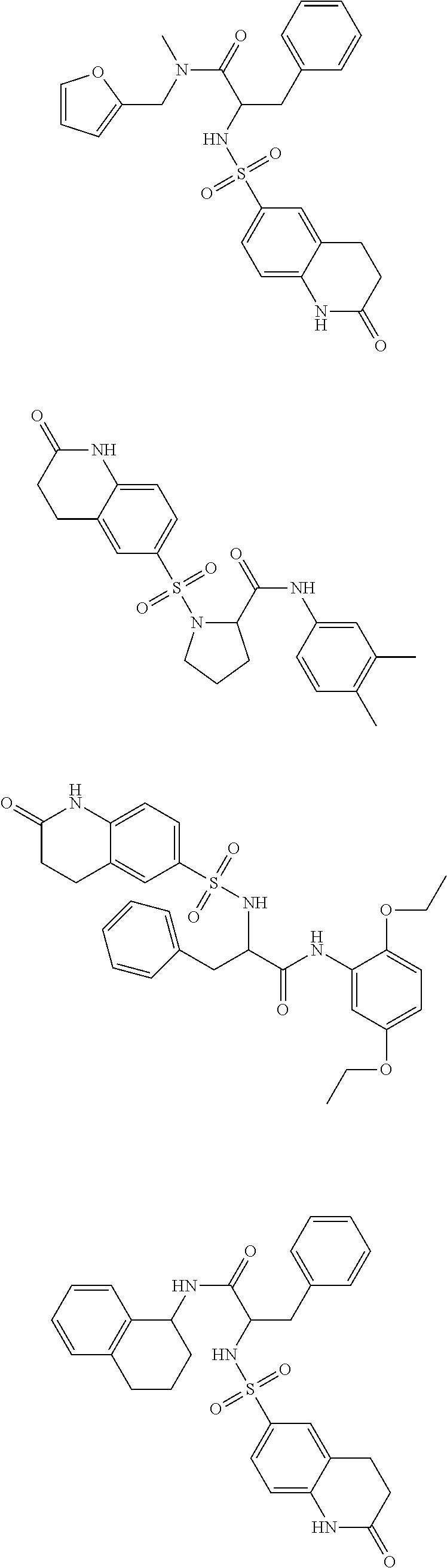 Figure US08957075-20150217-C00038