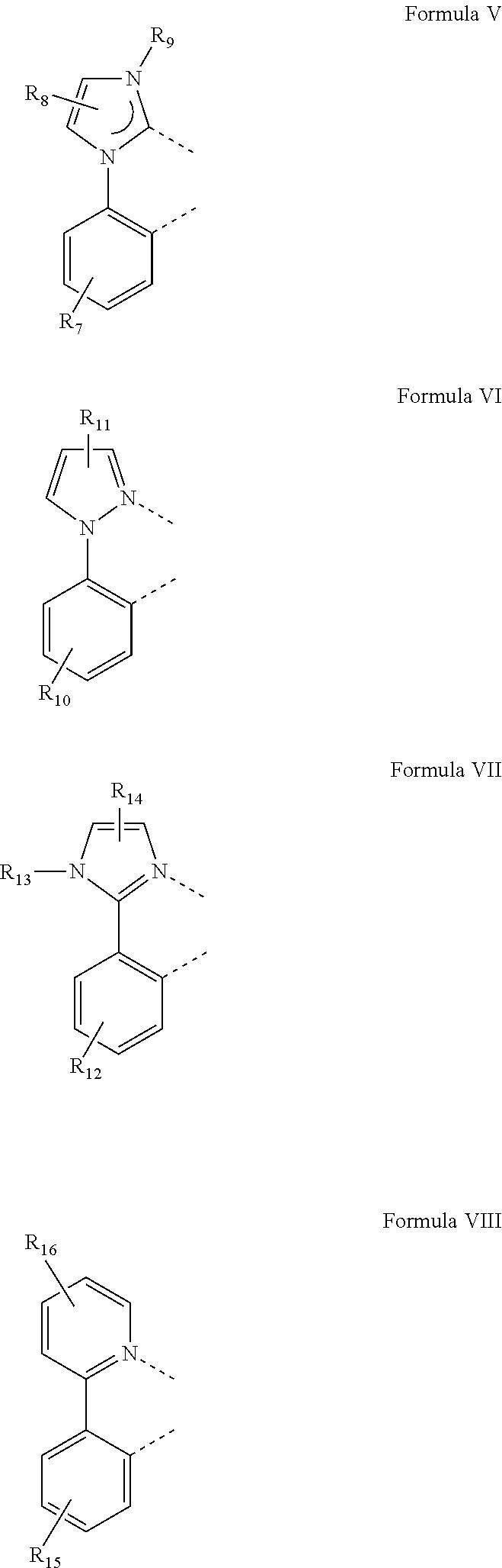 Figure US09670404-20170606-C00016