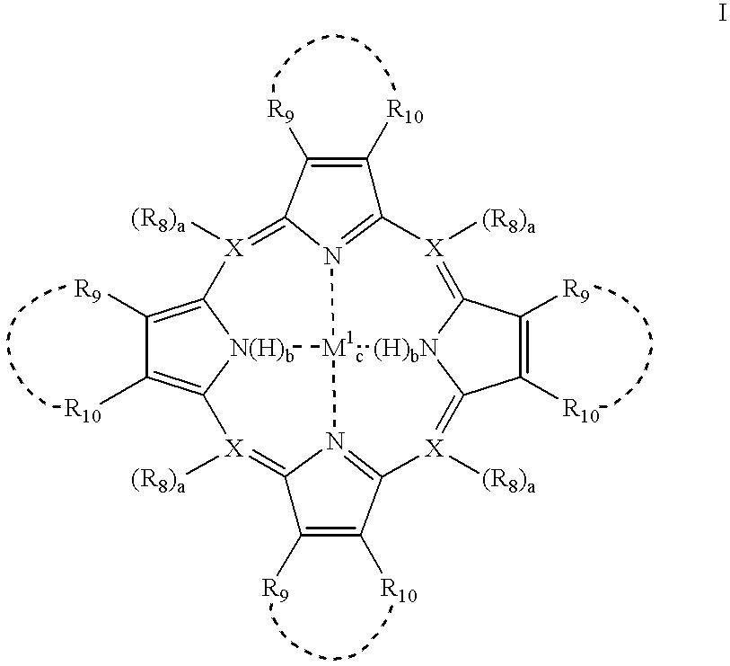 Figure US06413656-20020702-C00002