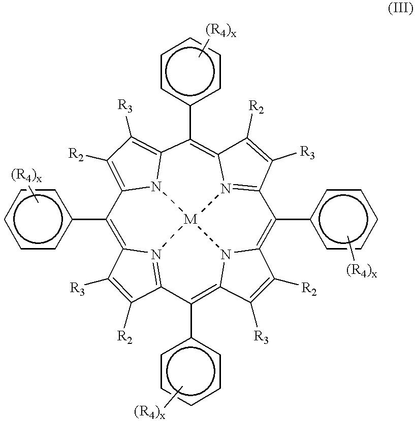 Figure US06274086-20010814-C00006