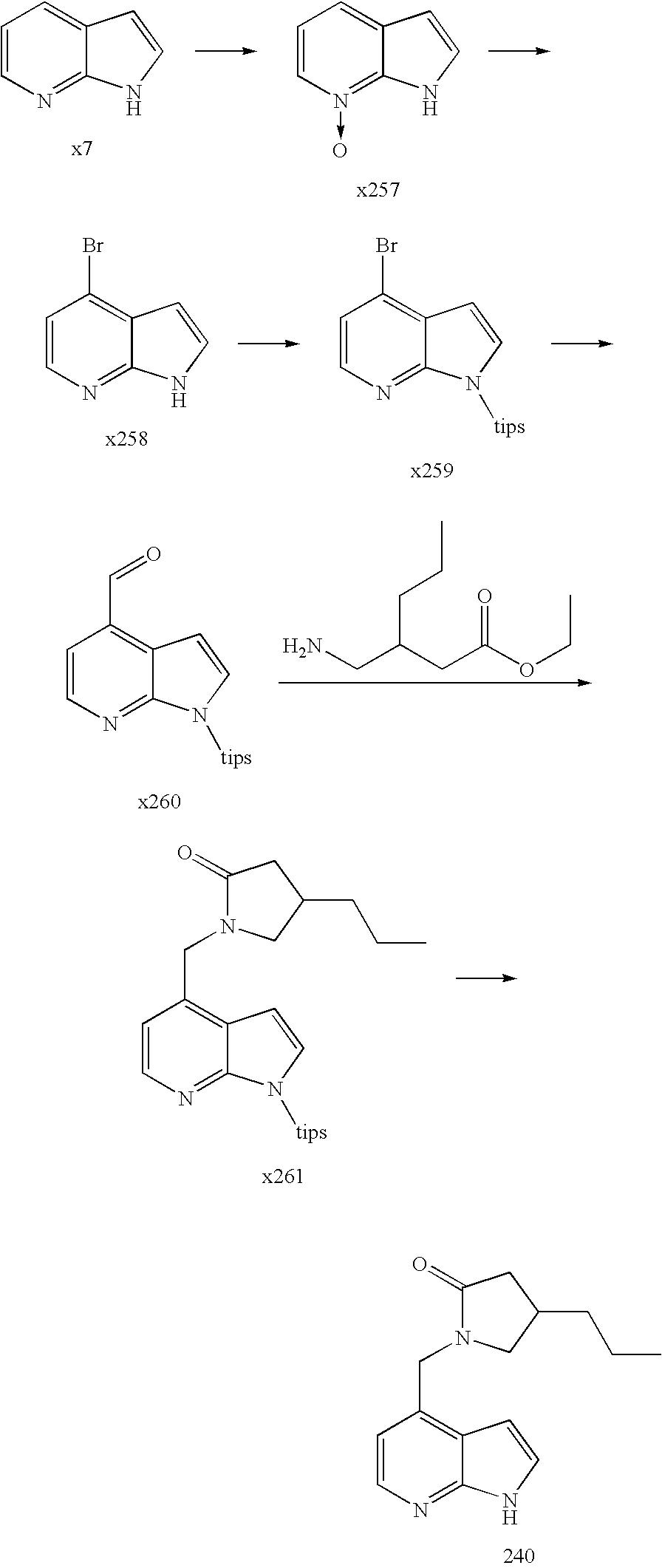 Figure US08183241-20120522-C00111