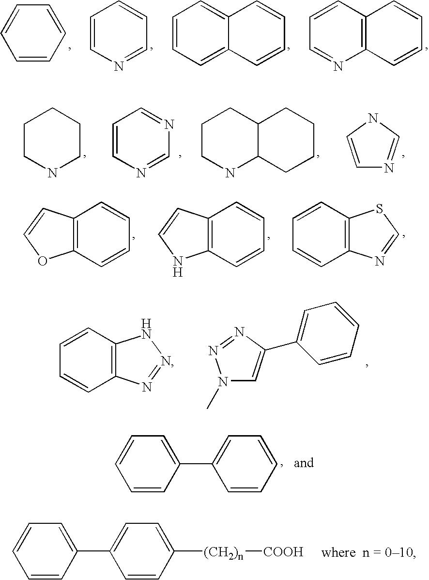 Figure US20070054870A1-20070308-C00003