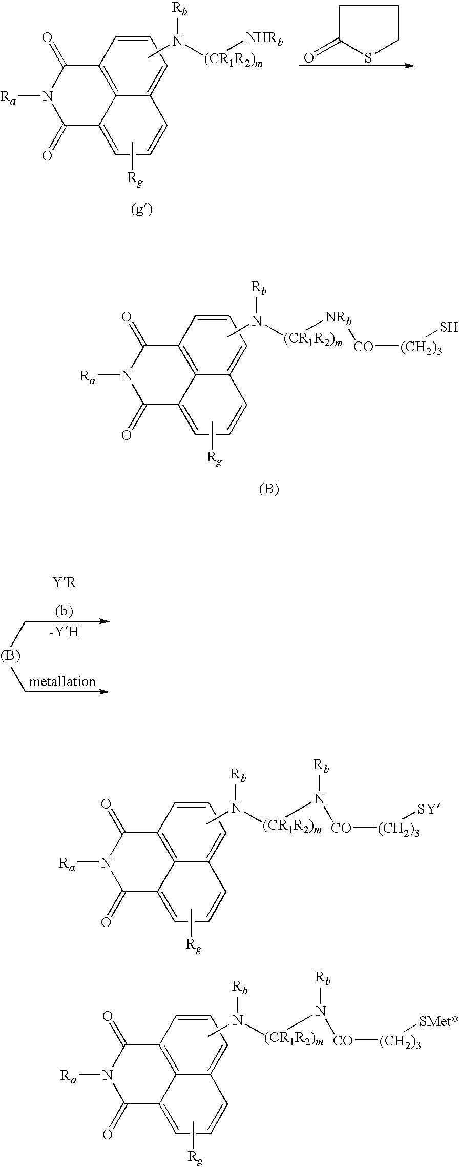 Figure US20090320216A1-20091231-C00020