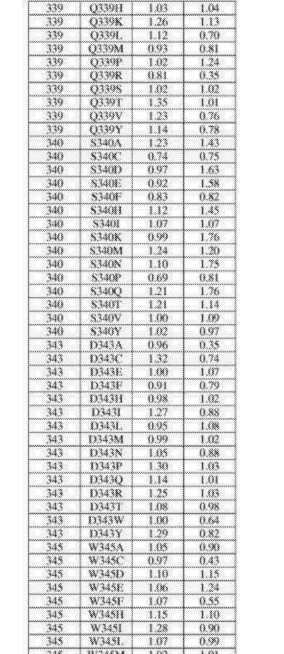 Figure CN105483099AD02141