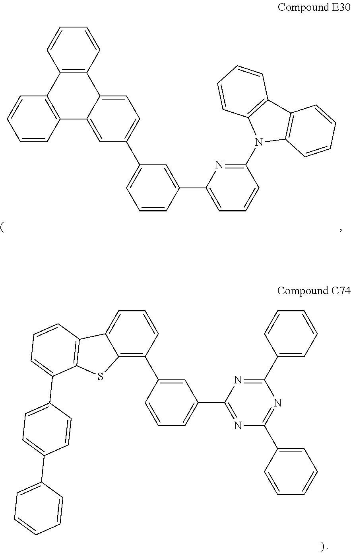 Figure US10297762-20190521-C00077
