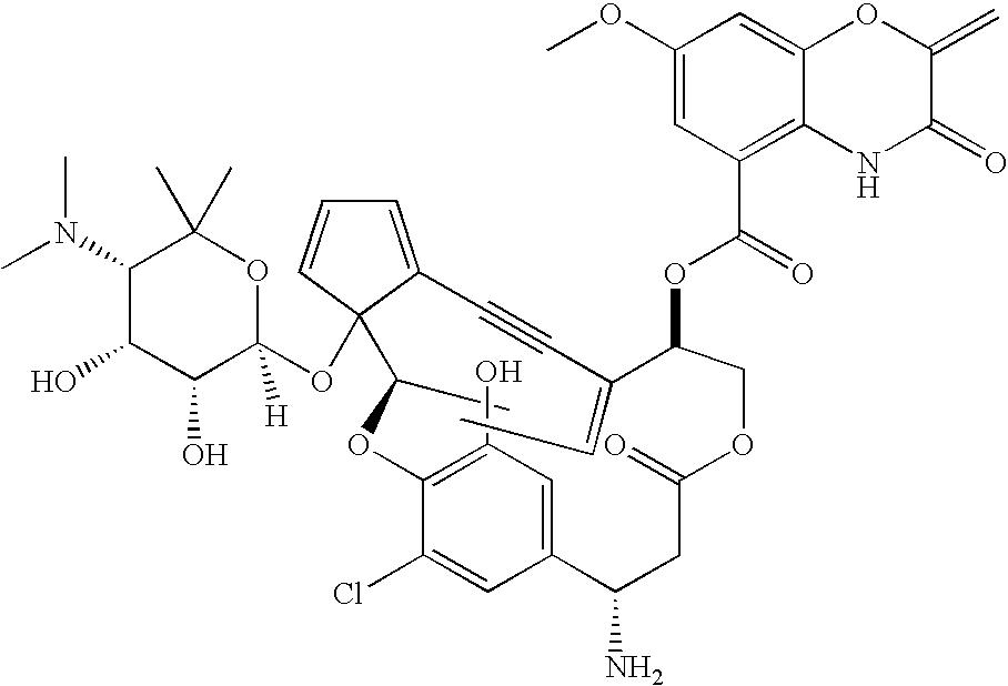 Figure US07173003-20070206-C00072