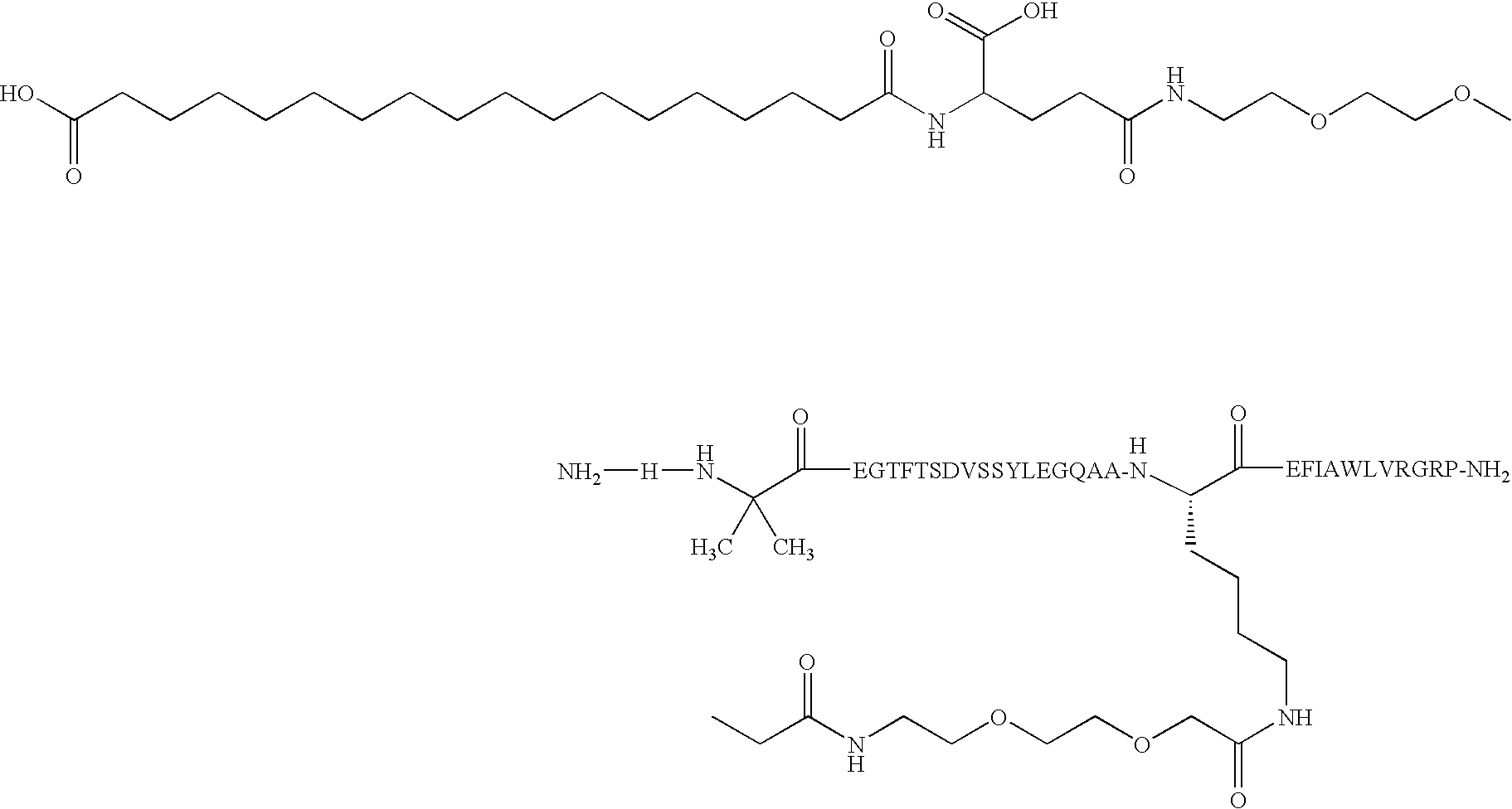 Figure US08129343-20120306-C00039