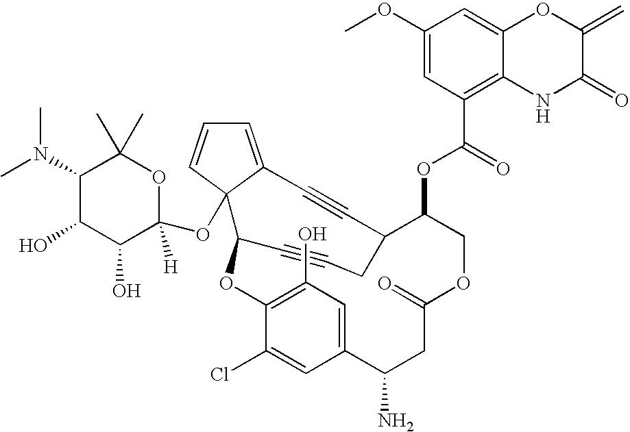 Figure US20040115168A1-20040617-C00072