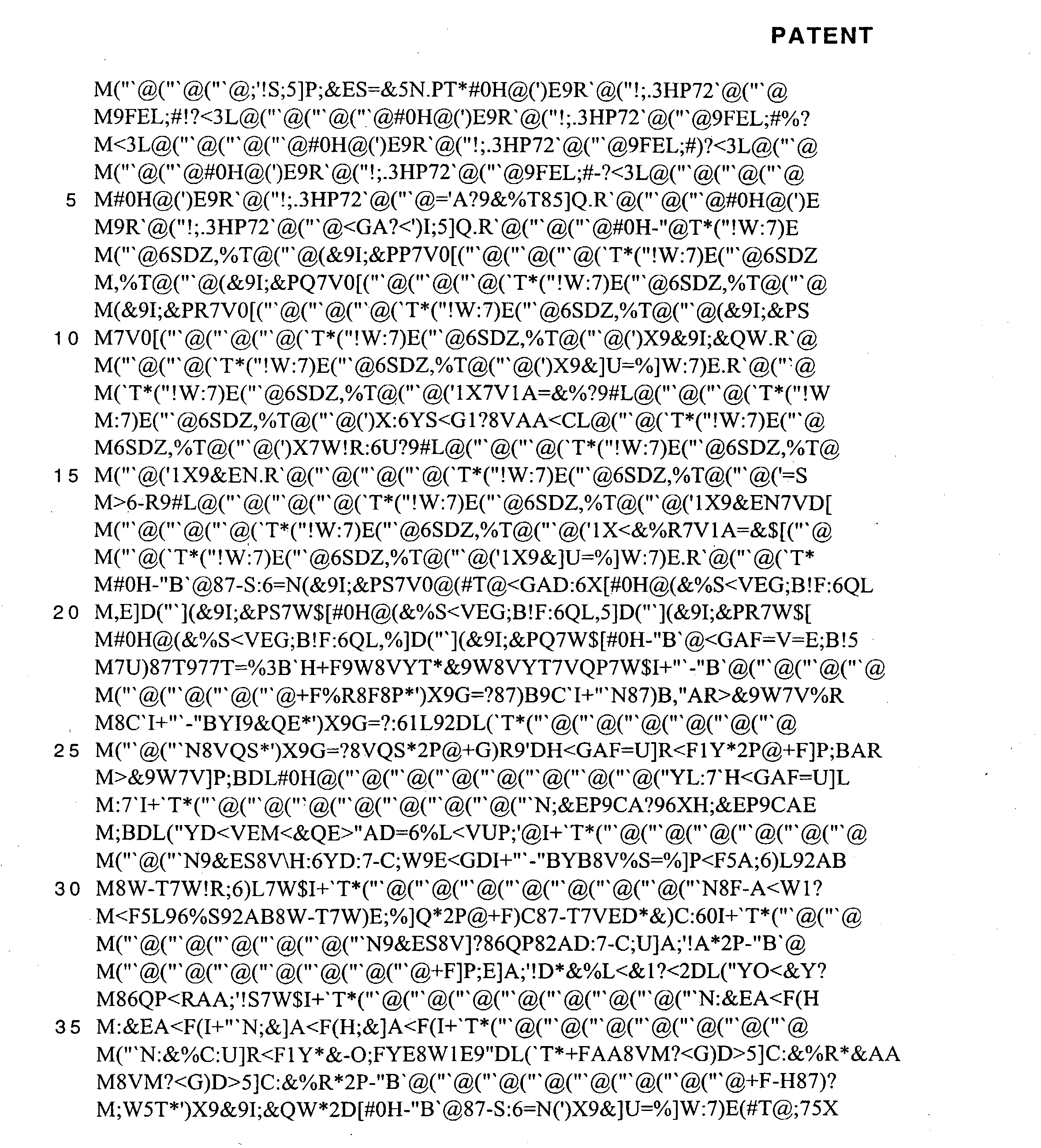 Figure US20030174720A1-20030918-P00042