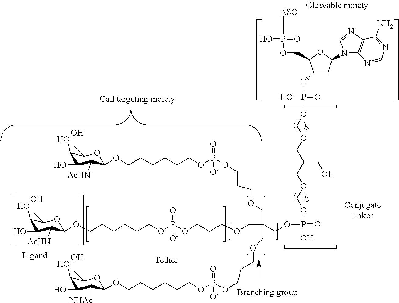 Figure US09932580-20180403-C00114