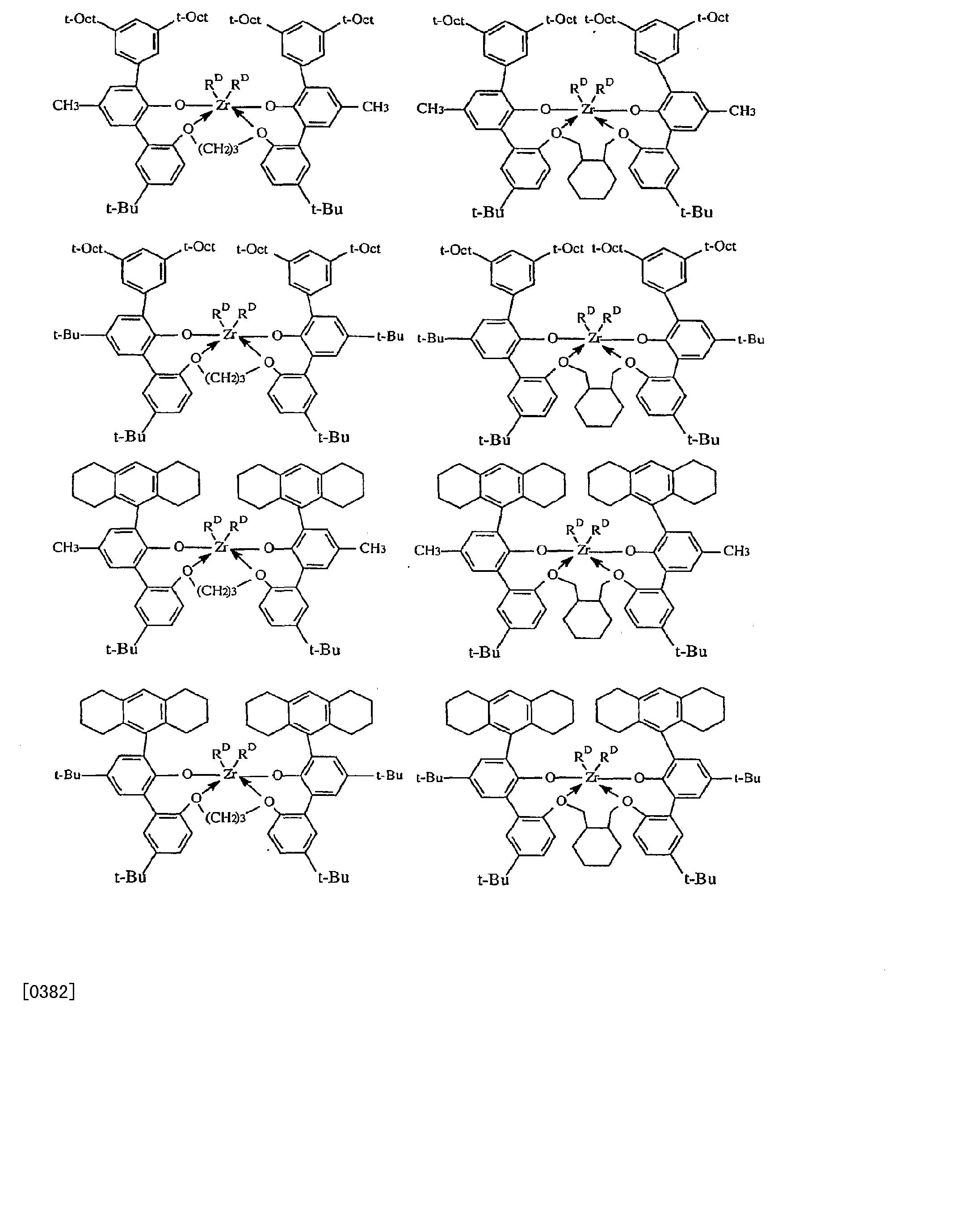 Figure CN101490094BD00721