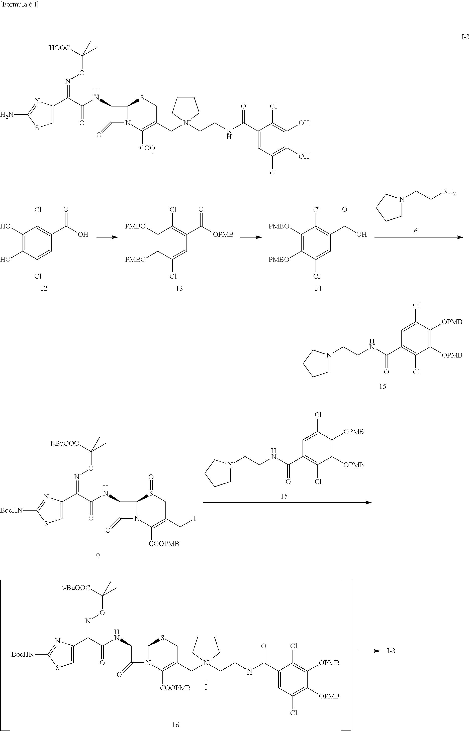 Figure US09238657-20160119-C00069