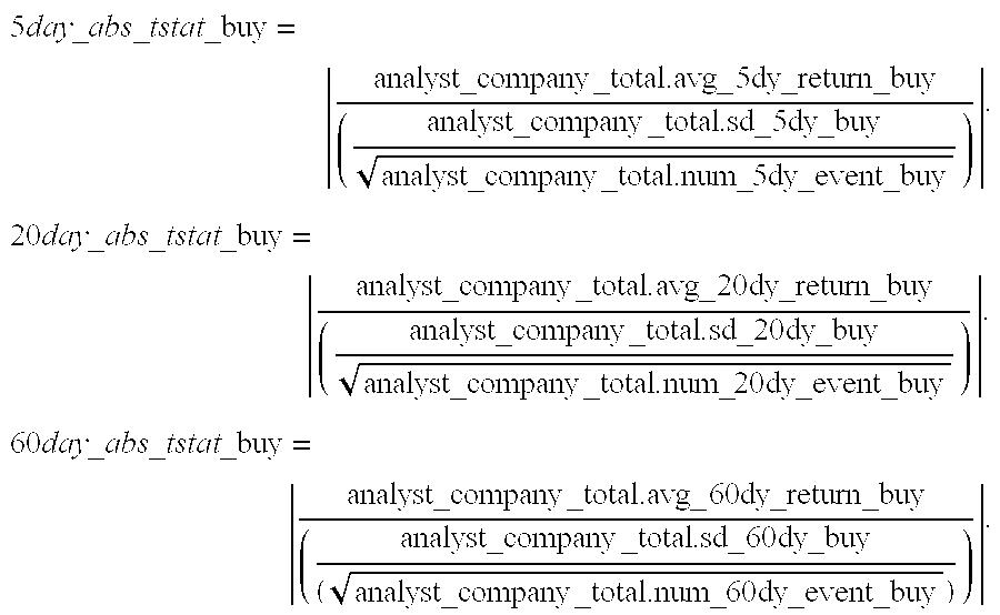 Figure US20020022988A1-20020221-M00001
