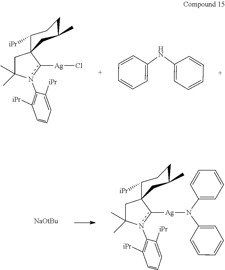 Figure US20190161504A1-20190530-C00107