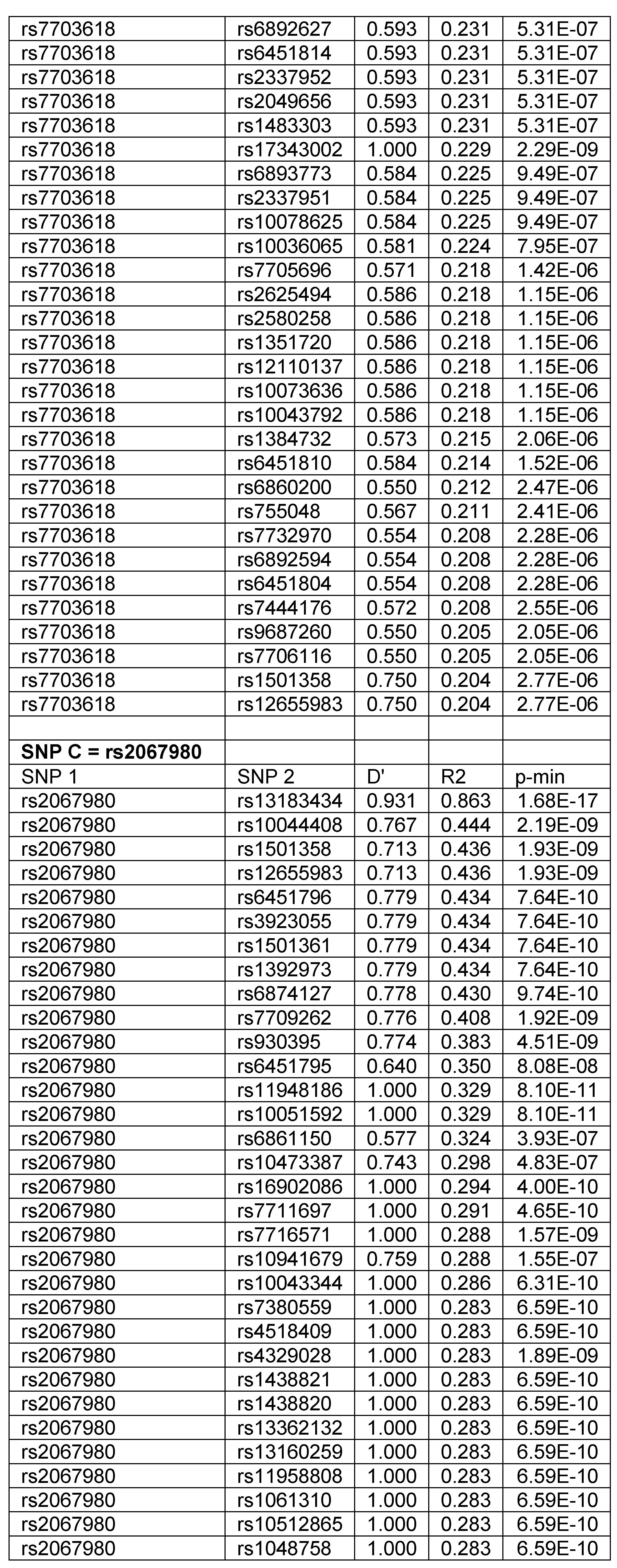 Figure 112009078431185-PCT00011