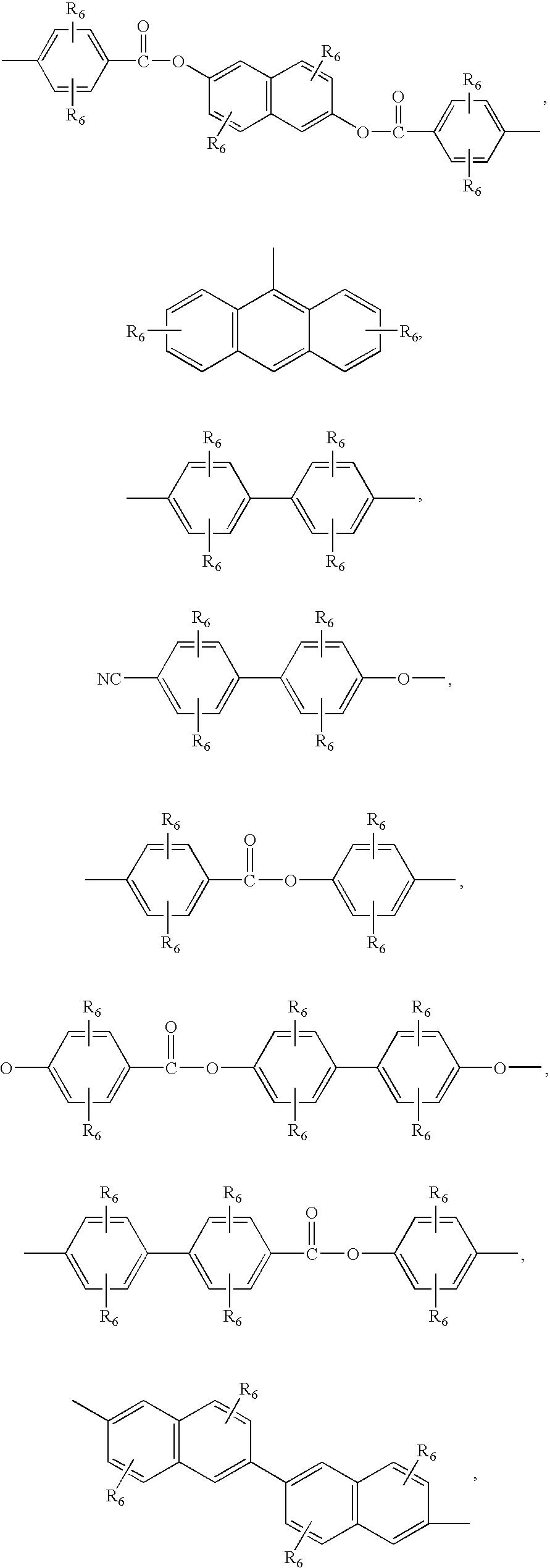 Figure US20090069533A1-20090312-C00028