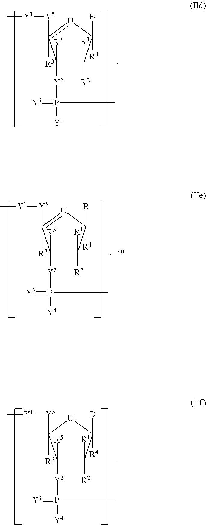 Figure US09428535-20160830-C00011