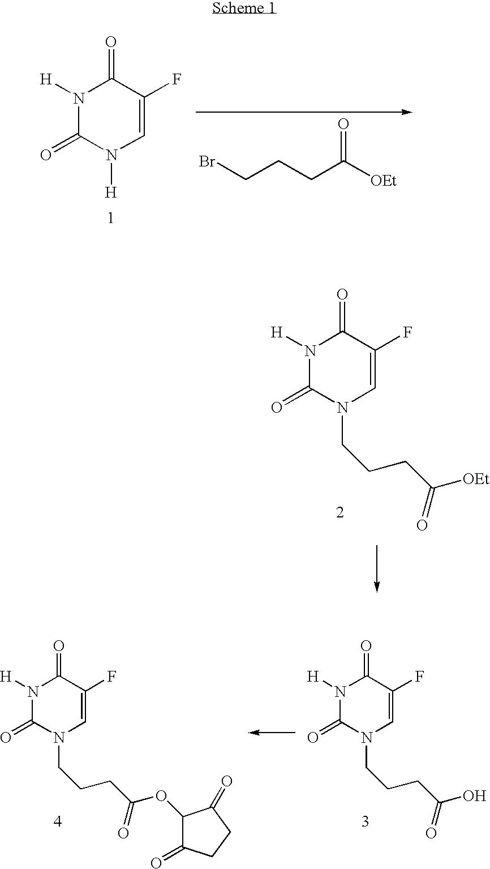 Figure US07205116-20070417-C00016