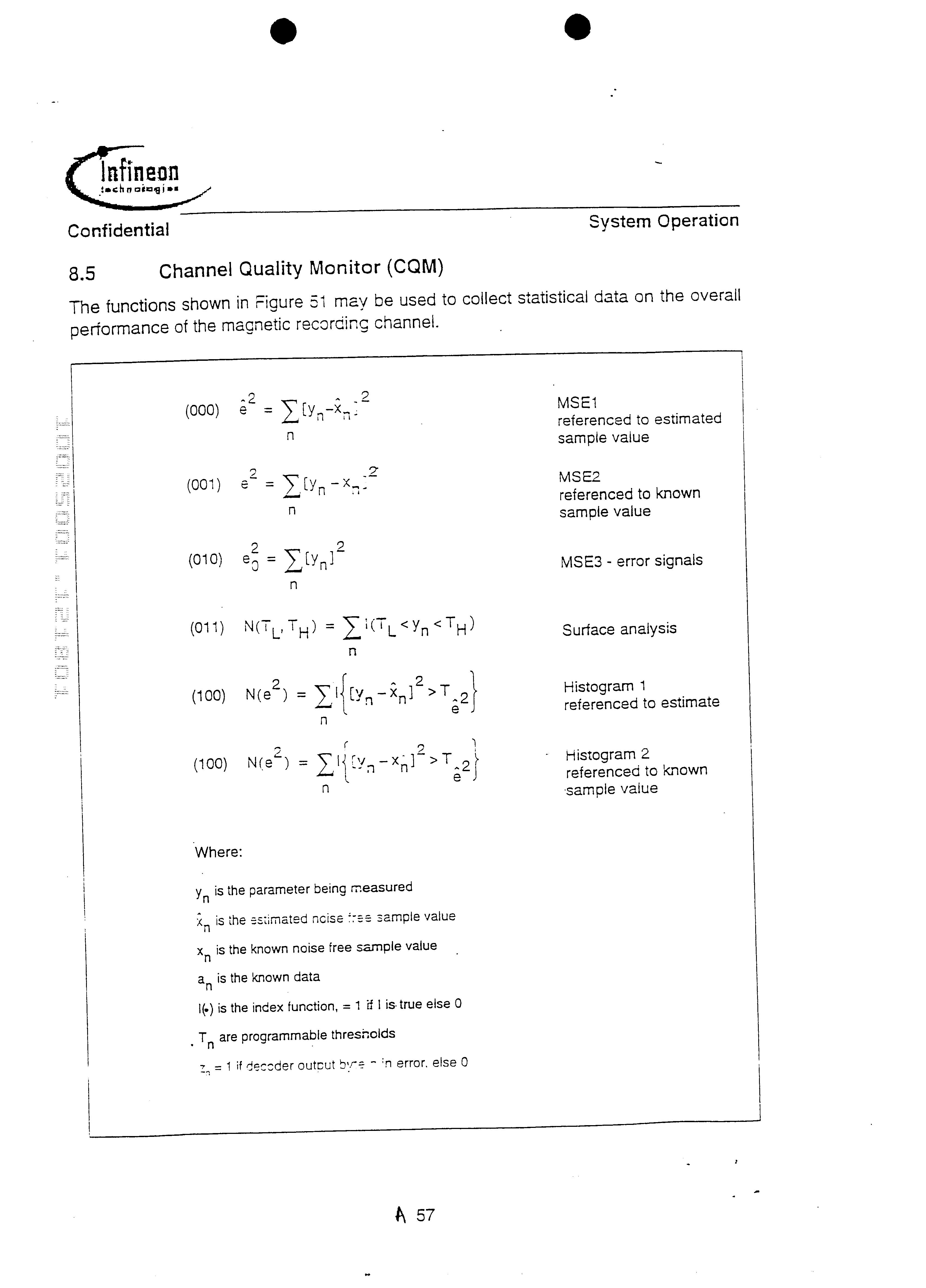 Figure US06594094-20030715-P00060