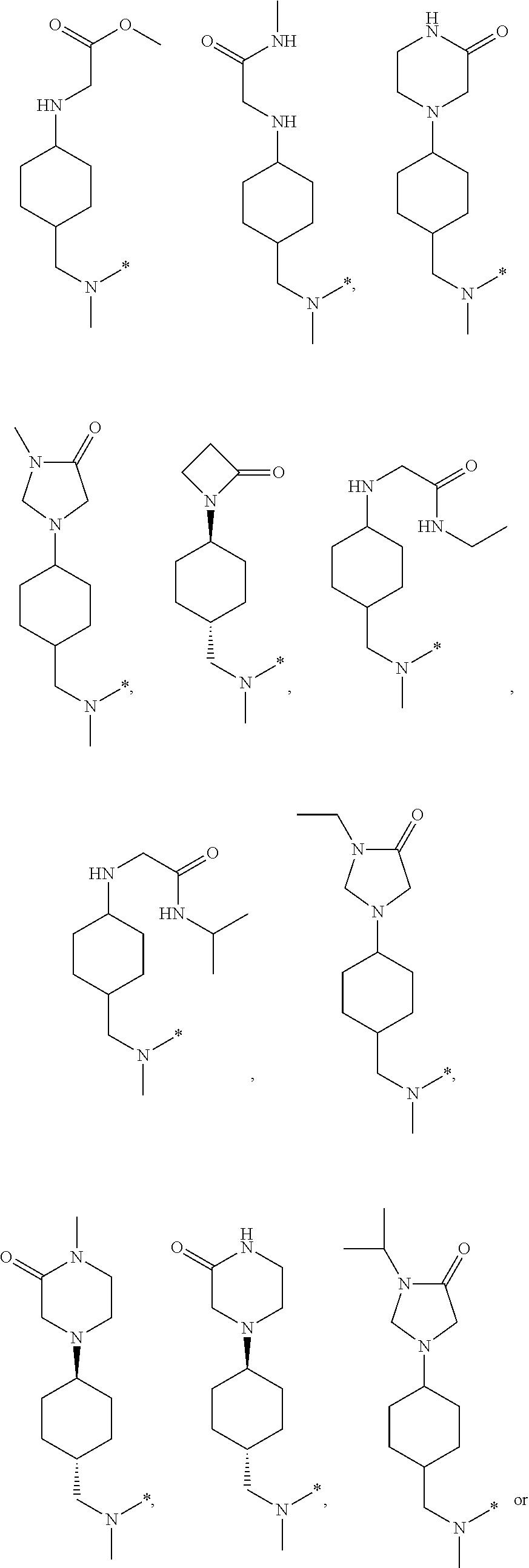 Figure US08440693-20130514-C00038