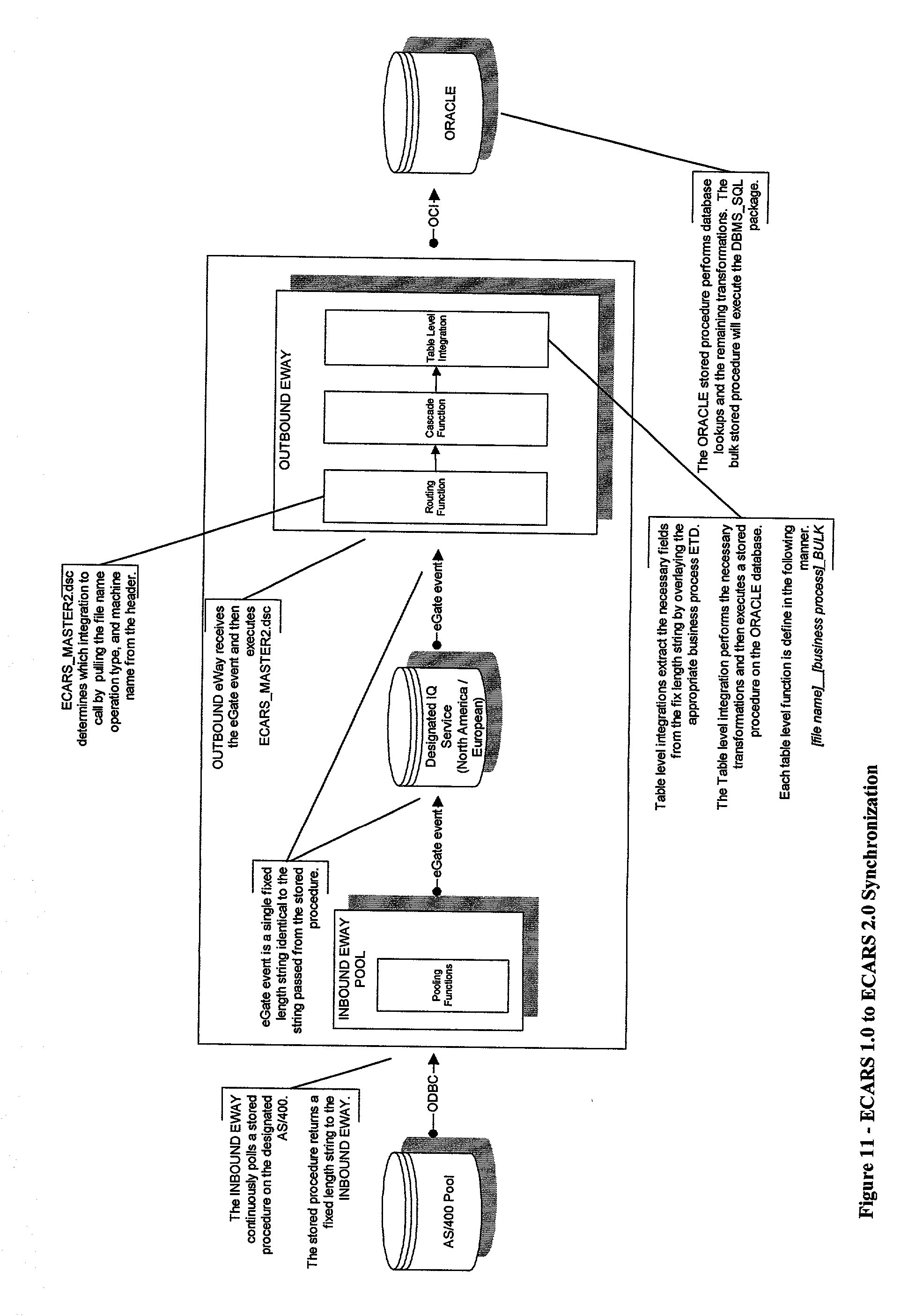 Figure US20030125992A1-20030703-P01716