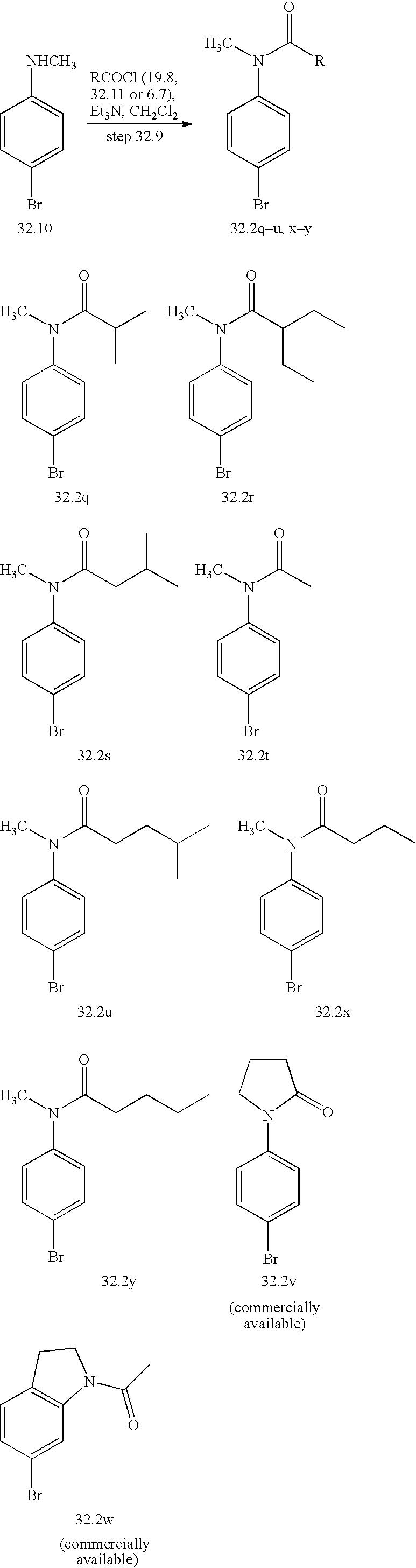Figure US07598261-20091006-C00191