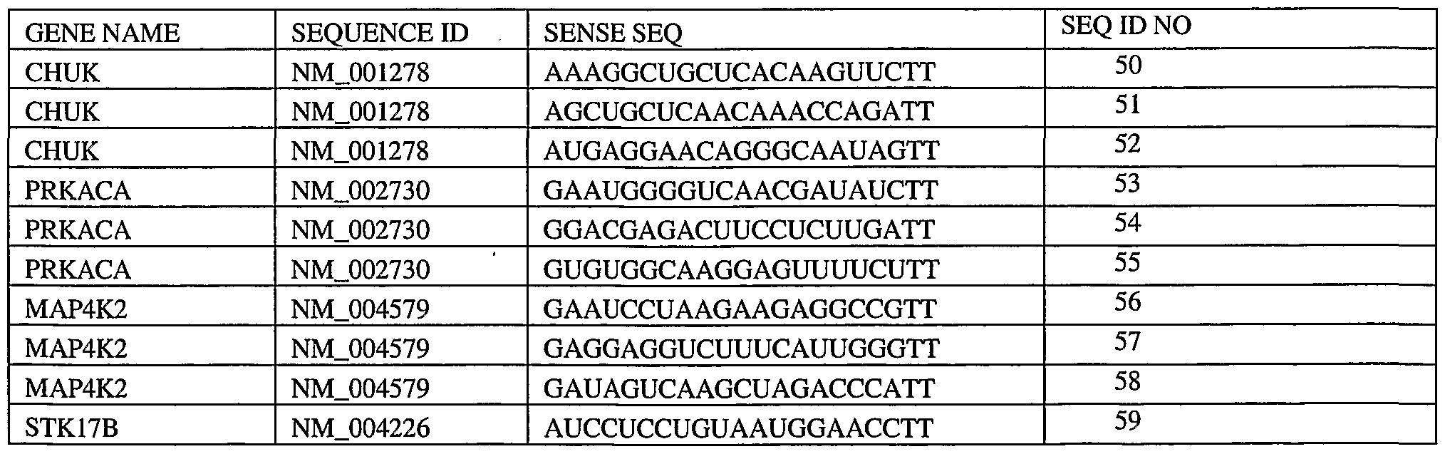 Figure imgf000186_0002