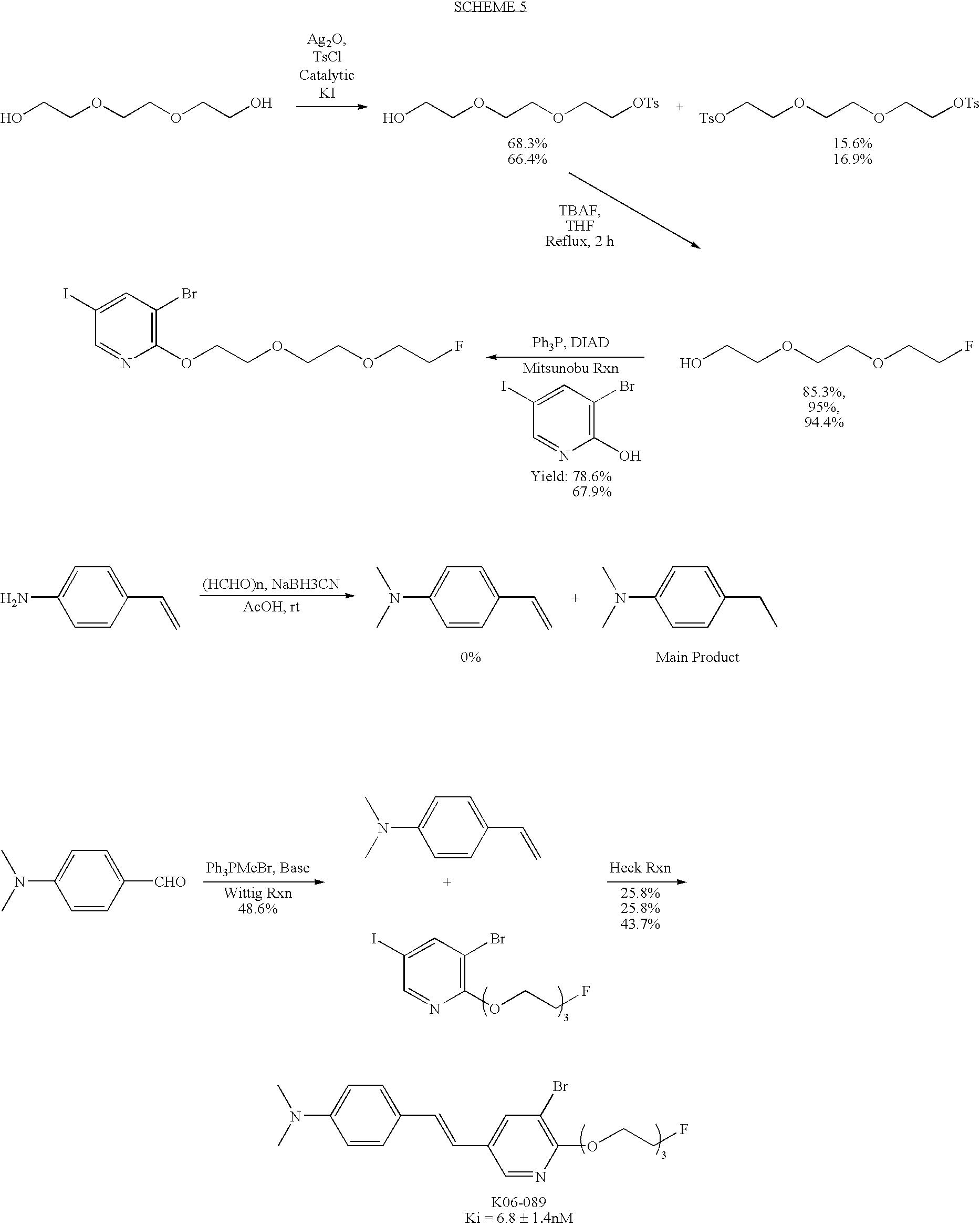 Figure US20070031328A1-20070208-C00060