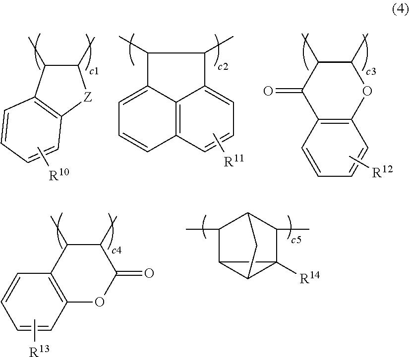 Figure US09017918-20150428-C00051