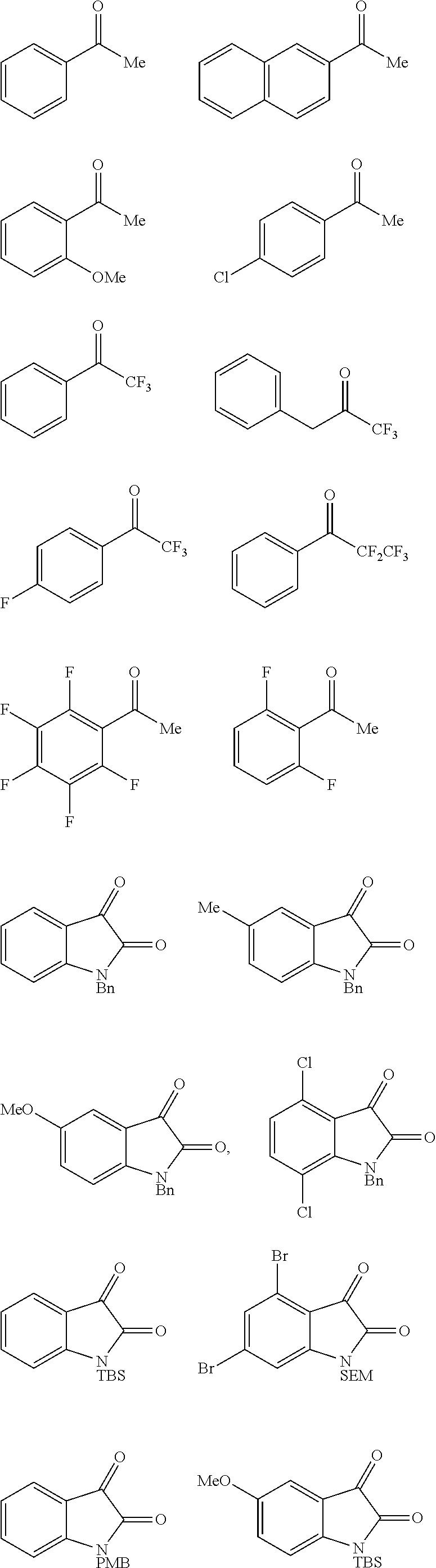 Figure US09328061-20160503-C00030