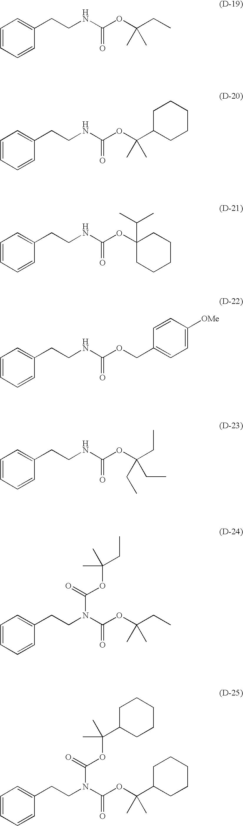 Figure US08404427-20130326-C00101