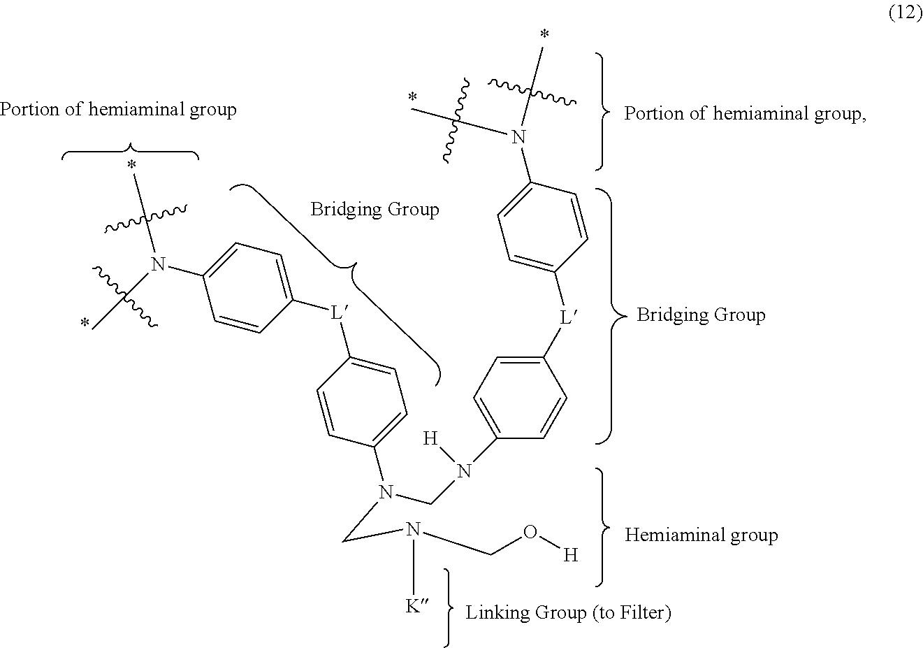 Figure US09586824-20170307-C00017
